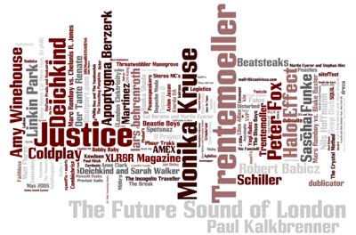 music200901.png